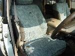 Used 1998 TOYOTA LAND CRUISER BF57854 for Sale Image 17