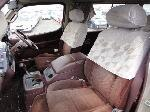 Used 1992 TOYOTA HIACE WAGON BF57867 for Sale Image 18