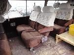 Used 1992 TOYOTA HIACE WAGON BF57867 for Sale Image 19