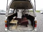 Used 1992 TOYOTA HIACE WAGON BF57867 for Sale Image 21