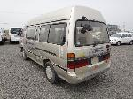 Used 1992 TOYOTA HIACE WAGON BF57867 for Sale Image 3