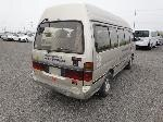 Used 1992 TOYOTA HIACE WAGON BF57867 for Sale Image 5