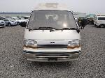 Used 1992 TOYOTA HIACE WAGON BF57867 for Sale Image 8