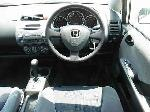 Used 2001 HONDA FIT BF57888 for Sale Image 21