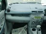 Used 2002 MAZDA DEMIO BF57942 for Sale Image 22