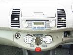 Used 2004 NISSAN MARCH BF57949 for Sale Image 24