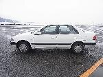 Used 1996 TOYOTA COROLLA SEDAN BF57956 for Sale Image 2