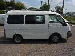 Used 2002 MAZDA BONGO VAN BF57984 for Sale Image 6