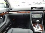 Used 2004 AUDI A4 BF58011 for Sale Image 22