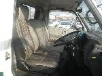 Used 1989 ISUZU ELF TRUCK BF58041 for Sale Image 17