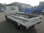 Used 1989 ISUZU ELF TRUCK BF58041 for Sale Image 3