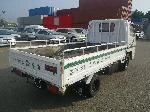 Used 1989 ISUZU ELF TRUCK BF58041 for Sale Image 5