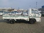 Used 1989 ISUZU ELF TRUCK BF58041 for Sale Image 6