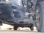 Used 2000 TOYOTA LAND CRUISER BF58043 for Sale Image 14