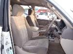 Used 2000 TOYOTA LAND CRUISER BF58043 for Sale Image 17