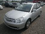 Used 2005 TOYOTA ALLION BF58045 for Sale Image 1
