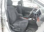 Used 2005 TOYOTA ALLION BF58045 for Sale Image 17