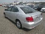 Used 2005 TOYOTA ALLION BF58045 for Sale Image 3