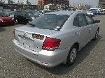 Used 2005 TOYOTA ALLION BF58045 for Sale Image 5