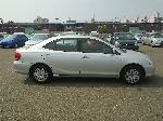 Used 2005 TOYOTA ALLION BF58045 for Sale Image 6