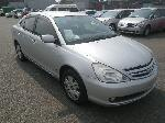 Used 2005 TOYOTA ALLION BF58045 for Sale Image 7