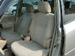 Used 2002 TOYOTA COROLLA SPACIO BF58051 for Sale Image 18