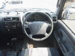 Used 1999 TOYOTA LAND CRUISER PRADO BF58061 for Sale Image 21