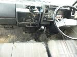 Used 1989 ISUZU ELF TRUCK BF58070 for Sale Image 23