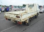Used 1989 ISUZU ELF TRUCK BF58070 for Sale Image 5