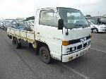 Used 1989 ISUZU ELF TRUCK BF58070 for Sale Image 7