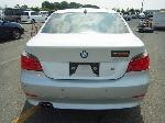 Used 2004 BMW 5 SERIES BF58082 for Sale Image 4