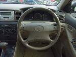 Used 2003 TOYOTA COROLLA SEDAN BF58113 for Sale Image 21
