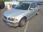 Used 1999 BMW 3 SERIES BF58118 for Sale Image 1