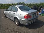 Used 1999 BMW 3 SERIES BF58118 for Sale Image 3