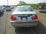 Used 1999 BMW 3 SERIES BF58118 for Sale Image 4