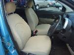 Used 2004 TOYOTA PASSO BF58123 for Sale Image 17