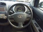 Used 2004 TOYOTA PASSO BF58123 for Sale Image 21