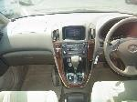 Used 1999 TOYOTA HARRIER BF58136 for Sale Image 23