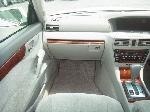 Used 2000 NISSAN CEDRIC SEDAN BF58203 for Sale Image 22