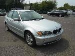 Used 2003 BMW 3 SERIES BF58261 for Sale Image 7