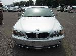 Used 2003 BMW 3 SERIES BF58261 for Sale Image 8