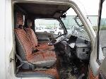 Used 1989 MITSUBISHI CANTER GUTS BF58283 for Sale Image 17