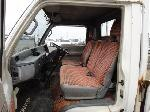 Used 1989 MITSUBISHI CANTER GUTS BF58283 for Sale Image 18