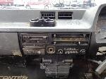 Used 1989 MITSUBISHI CANTER GUTS BF58283 for Sale Image 25