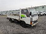 Used 1989 MITSUBISHI CANTER GUTS BF58283 for Sale Image 7