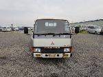 Used 1989 MITSUBISHI CANTER GUTS BF58283 for Sale Image 8