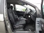 Used 2005 MERCEDES-BENZ A-CLASS BF58290 for Sale Image 17