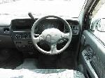 Used 2000 DAIHATSU ATRAI 7 BF58369 for Sale Image 21