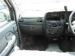 Used 2000 DAIHATSU ATRAI 7 BF58369 for Sale Image 22