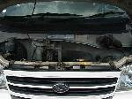 Used 2000 DAIHATSU ATRAI 7 BF58369 for Sale Image 28